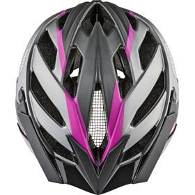 Alpina Panoma 2.0 L.E. Casco, titanium-pink